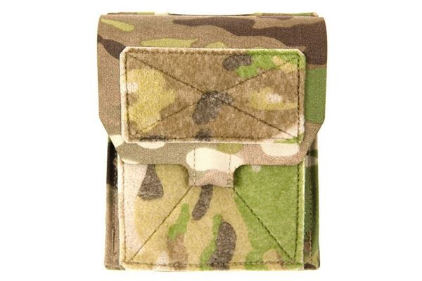 Picture of Blue Force Gear- Small Admin Pouch