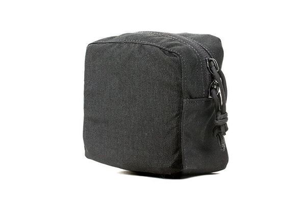Picture of Blue Force Gear- Small Utility Pouch