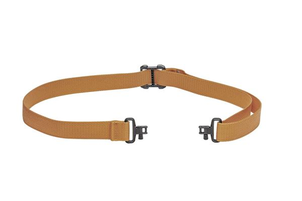 Picture of Blue Force Gear Hunting Sling