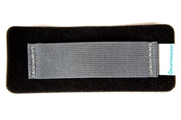 Picture of Blue Force Gear-Large Accessory Loop Dapper - Wolf Gray