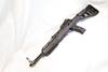 Picture of Hi-Point Firearms Model 1095 10mm Black Semi-Automatic California Compliant 10 Round Carbine