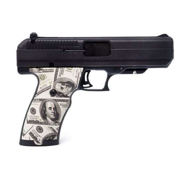 Picture of Hi-Point Firearms Grip Set $100 Bills Pattern for HP40/45