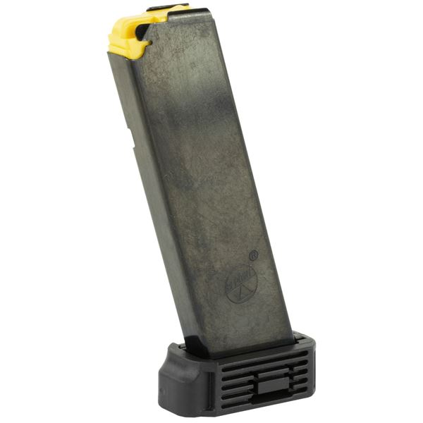 Picture of Hi-Point Firearms 10mm 10 Round Magazine 1095TS Carbine
