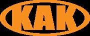 Picture for manufacturer KAK