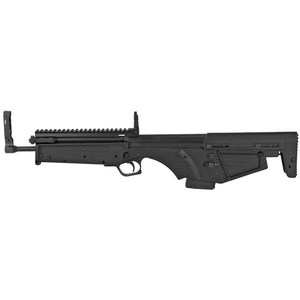 "Picture of Kel-Tec RDB Survival Black 5.56MM/.223REM 16.1"" Barrel 20 Round Semi-Automatic Rifle"