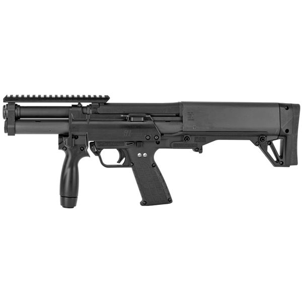 "Picture of Kel-Tec NFA KSG Tactical 12 Gauge 3"" 13.7"" Barrel 5 Round Shotgun"