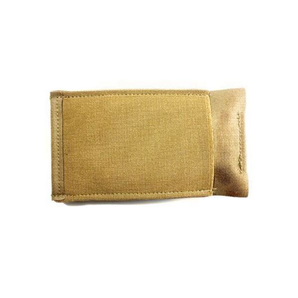 Picture of Blue Force Gear-Horizontal Ten-Speed® Single M4 Mag Pouch