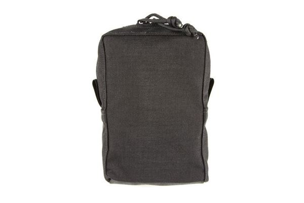 Picture of Blue Force Gear-Medium Vertical Utility Pouch