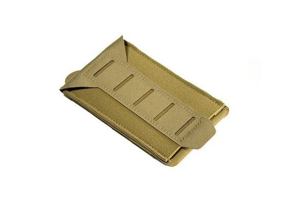 Picture of Blue Force Gear-Stackable Ten-Speed Single M4 Mag Pouch
