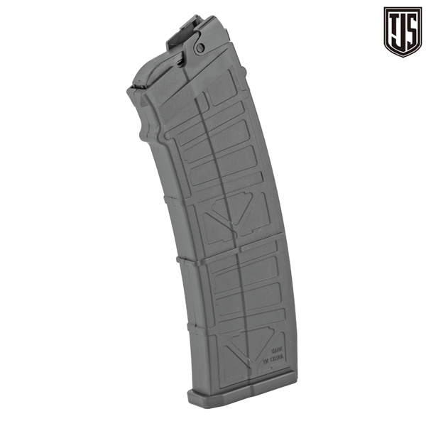 Picture of JTS AK Style 10 round magazine