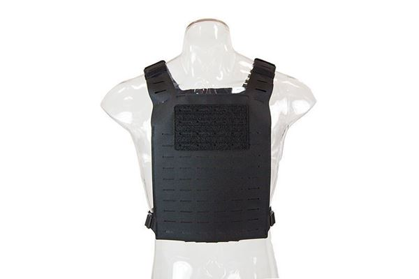 Picture of Blue Force Gear PLATEminus™ 3