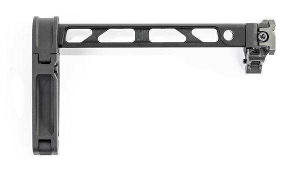 Picture of JMac Customs Arm Brace Assembly AK47 Pistol