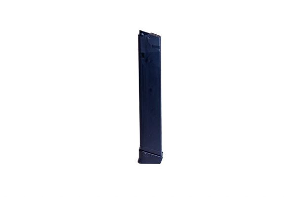 Picture of KCI MAGS GLOCK .45 26 RD