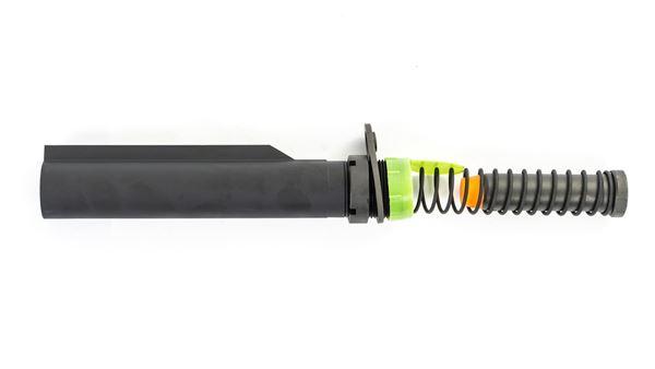 Picture of KAK Industry AR15 9mm Carbine Buffer Tube Kit