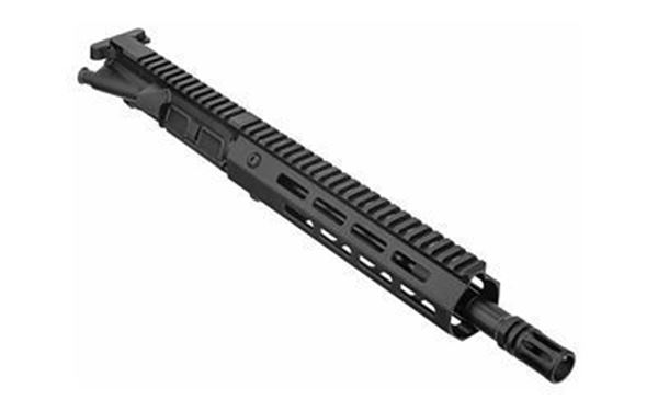 """Picture of Troy-Upper Receiver Kit, 16"""", A3, 13"""" M-LOK - BLK"""