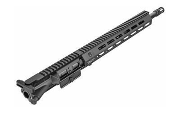 """Picture of Troy-Upper Receiver Kit, 10.5"""", A3, 9"""" M-LOK, -BLK"""