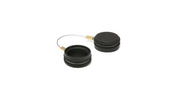 Picture of Trijicon ACOG Adjuster Caps & Lanyard TA71