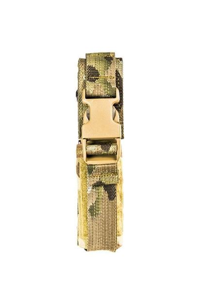 Picture of High Speed Gear Modular Pistol Mag Pouch Single MOLLE