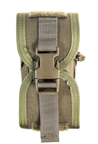 Picture of High Speed Gear Ambidextrous Multipurpose Pouch (AMP)
