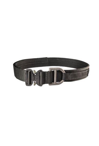 Picture of High Speed Gear Cobra 1.75 Rigger Belt