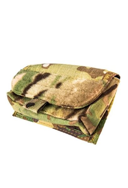 Picture of High Speed Gear Shot Shell Pouch ABM