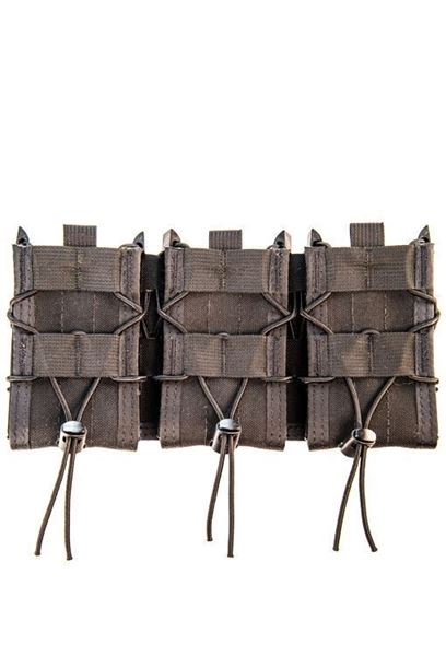 Picture of High Speed Gear Triple TACO Shingle Mag Pouch