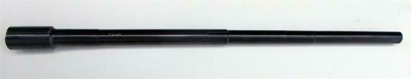 """Picture of FB Chrome Lined Hammer Forged """"Sporter"""" Barrel 16"""""""
