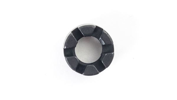 Picture of Arsenal Nut for SM-13 Scope Mount